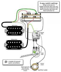 5 way super switch wiring help Super Switch Wiring Diagrams Super Switch Wiring Diagrams #25 super switch wiring diagrams for stratocaster