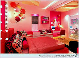 Small Picture Accessories Amazing Most Popular Beautiful Teenage Girls Rooms