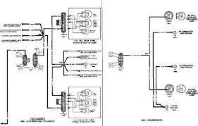 2001 gmc sierra trailer wiring diagram wiring diagram amazing 2009 GMC Sierra Wiring Diagram at 2010 Gmc Sierra Backup Lamp Wiring Diagram