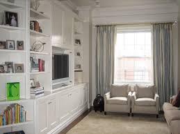 White Corner Cabinet Living Room Living Room Living Room Built In Storage Cabinets Living Room