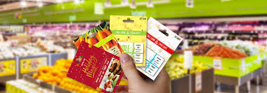 gift cards from sobeys giftcard2018 sobeys