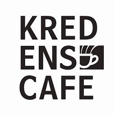 KREDENS CAFE - Home | Facebook