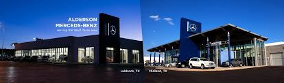 auto group new bmw cadillac mercedes benz lexus auto group new bmw cadillac mercedes benz lexus dealership in the greater lubbock area