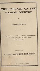 """Internet Archive Search: creator:""""Rice, Wallace, 1859-1939"""""""