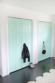 painted closet door ideas. House Painted Closet Door Ideas