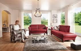 Die schöne gestaltung des wohnzimmers ist ein ergebnis präziser ein gemütliches und einladendes wohnzimmer gestalten. Sessel Kaufen Sommerlad