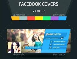 Free Facebook Covers Templates Facebook Cover Template Free Btcromania Info