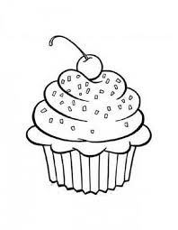 Small Picture 195 best cupcakes images on Pinterest Cupcake clipart Cupcake