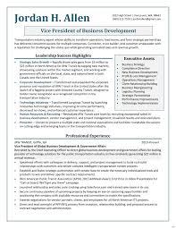 Loan Officer Business Plan Cef2b665b034 Openadstoday