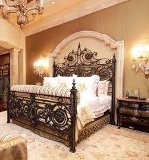 Qvc Bedroom Sets - Buyloxitane.com