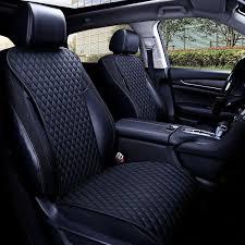 car seat cushion car seats