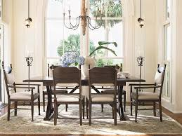 Paula Deen Kitchen Furniture Casual Dining