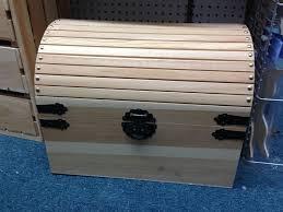 diy wooden wedding card box unique 53 best retirement box images on