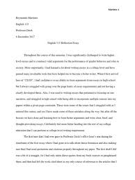 english royal essay how to write an in ppt engl nuvolexa course reflection essay about technology municipal clerk how to write an in english pdf 1513733 how
