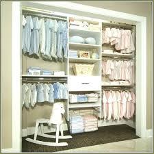 nursery closet organizer ideas baby closets organization ideas nursery closet organizer ideas new delta home ideas