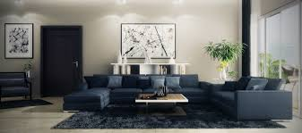 Choosing Living Room Furniture Decor Cool Decorating Design