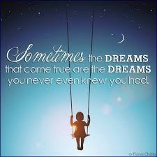Life Dream Quotes Sayings Best of 242424 Funny Quotes