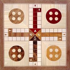 Wooden Ludo Board Game Pin by Fabienne Chanavat on Board Games Design Pinterest 75