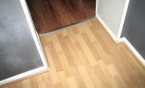 Eine vollflächige, dauerhafte verklebung ist vor allem dort sinnvoll, wo der teppichboden starken beanspruchungen ausgesetzt ist. Laminat Verlegen Preis Auf Tischler Schreiner Org