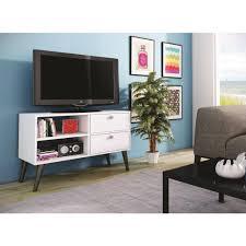 Living Room Furniture Tv Stands Unfinished Wood Tv Stands Living Room Furniture Furniture