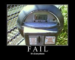 Funny Epic Fail Memes - LOLS.me via Relatably.com