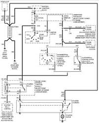 daewoo matiz wiring diagram daewoo image wiring look electrical wiring diagrams daewoo lanos wiring diagram daewoo on daewoo matiz wiring diagram