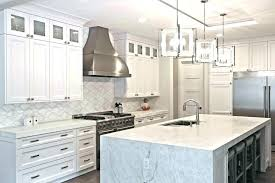 carrara marble in the kitchen marble kitchen look marble top counter gold marble home depot marble carrara marble