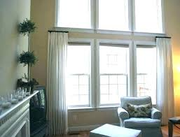 two panel curtains one panel curtain single window curtains single panel curtain ideas window treatments one