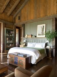 Napa Bedroom Furniture Comfortably Calming Napa Valley Bedroom With Beautifully Warm