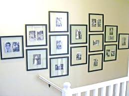 full size of large white wall picture frames walls ikea of hanging on kids room pretty