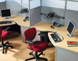 Custom office furniture design Chairs Computer Office Design With Custom Office Design Solutions With Modular Office Whyguernseycom Computer Office Design 12405 Losangeleseventplanninginfo