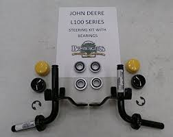 further Deere L130 lawn tractor w 23 HP Kohler  48  deck will not move together with Best Offers John Deere Steering Parts G110 L100 L105 L107 L108 in addition  together with JOHN DEERE POWER PULL Part Diagram likewise John Deere L120 L130 Deck Parts inside John Deere L130 Parts further john deere l130 mower deck parts diagram   Pressauto further Mutton Power Equipment   John Deere L120 L130 Hydrostatic additionally John Deere L120 Parts Schematic   The Best Deer 2017 together with  likewise . on john deere l130 parts