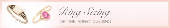 Beadifulbaby Find Ring Size Childrens Ring Size Chart
