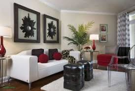 compact living room furniture. Compact Living Room Furniture W