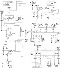 wiring diagrams schematics 7 3l idi diesel forum thedieselstop com click image for larger version 1993 1996 f bronco chassis wiring 2