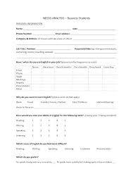 Training Programme Schedule Format Training Program Schedule Template Employee Proposal New