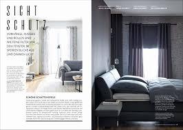 75 Inspirierend Foto Von Bodentiefe Fenster Kosten Grundrisse Idee