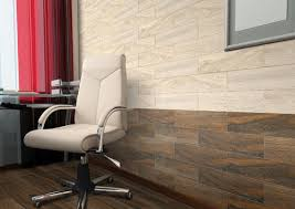 wall tiles for office. DGVT Cedar Beige Office Tiles Wall Tiles For Office M