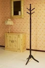 Lamp Coat Rack Combo Coat Rack Stand Foter 53