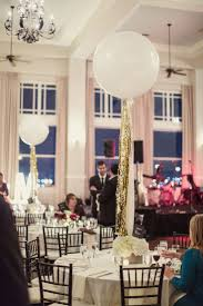 Decorating With Balloons Best 10 White Balloons Ideas On Pinterest Balloons Photography