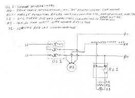 copeland start relay wiring copeland image wiring potential start relay wiring diagram wiring diagrams and schematics on copeland start relay wiring