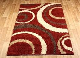 red brown rugs and rug green area home medallion aura cream s red brown rugs