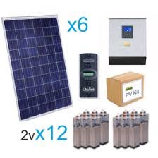 axpert 3kva 24v outback mppt charge controller off grid 1 5kw home axpert 3kva 24v outback mppt charge controller off grid 1 5kw home solar kit 6