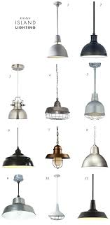 farmhouse pendant lighting. Hanging Pendant Lights Blog Farmhouse From Wall Lighting