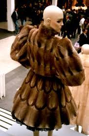 file musquash fur coat jpg