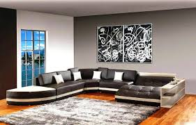 Wall colors living room Neutral Accent Wall Color Gypsy Accent Wall Color Ideas Living Room In Most Creative Home Decor Ideas Accent Wall Color Flexzoneinfo Accent Wall Color Large Size Of Living Accent Walls In Bedroom Wall