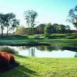 Whirlpool Golf Course in Niagara Falls, Ontario, Canada | Golf Advisor