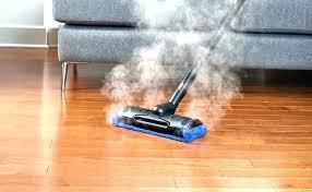bissell vs shark steam mop steam mop for hardwood floors steam mop hardwood shark steam mop
