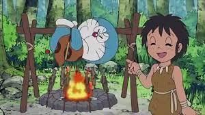 Doraemon Vietsub 2021 | Nobita và Nữ vương thời đồ đá | Phim Hoạt Hình  Doraemon Tiếng Việt - Truthabouttoyota