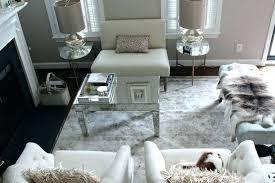 tj ma rugs home furnishings area rugs medium size of sleek carpet home goods rug does